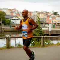 #29 - Richmond RunFest 2018